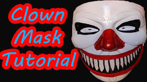 Easy, mask, making -buy cheap, easy, mask, making lots from China