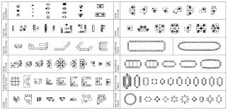 office furniture plans. Floor Plan Office Furniture Symbols Design Decorating 717738 Office Furniture Plans