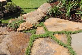 flagstone landscaping.  Landscaping 5848 Flagstone  Landscaping With C