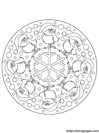Small Picture for this time we brought a gift of 45 Picture of Coloring Pages