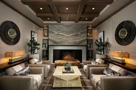 pop design for roof of living room new pop false ceiling designs 2018 pop roof design