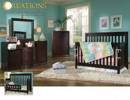 Furniture Fancy Kids & Baby Furniture Warehouse s Fresh