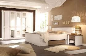 Schlafzimmer Deko Selber Machen Wohnideen
