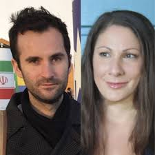 Mark Pershin & Kari McGregor, Author at Blog - New ...