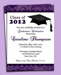 sample graduation invitations 25 unique graduation invitation wording ideas on pinterest