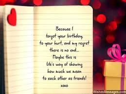 Cute birthday wishes for best friends ~ Cute birthday wishes for best friends ~ Belated birthday wishes for friends quotes and messages