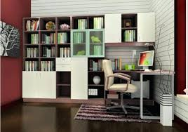 ideas home office design good. home office small ideas great design modern furniture good