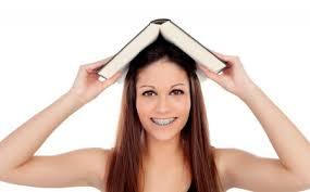 Напишем дипломную работу МТИ за вас подготовим речь для защиты Дипломная работа для студентов дистанционного вуза МТИ