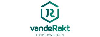 Afbeeldingsresultaat voor tennisclub sponsor Heeswijk Dinther