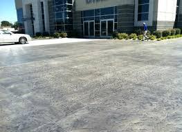 outside floor tiles beautiful flooring have concrete furniture rona20 flooring