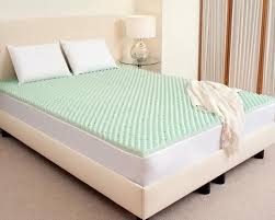 firm mattress toppers. Unique Mattress Amazing Firm Mattress Topper With Wooden Flooring And White Cushion Also  Wall Color Plus Toppers S