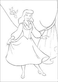 Disney Prince Coloring Pages Princess Printable Coloring Pages