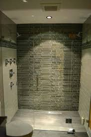 best tile mosaic images on bathroom remodeling within glass shower tiles ideas glass tiles shower surround