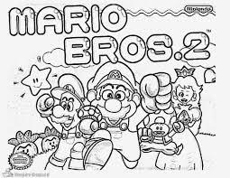 99 Frisch Ausmalbilder Mario Kart Bild Kinder Bilder