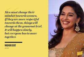 Quotes On Indian Beauty