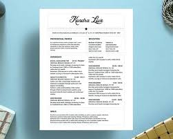 fancy resume templates free fancy resume templates skywaitress co