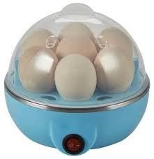 Duck Egg Blue Kitchen Utensils Online Buy Wholesale Blue Kitchen Utensils From China Blue Kitchen