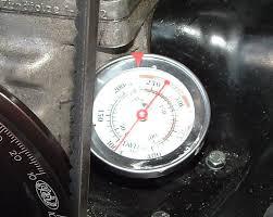 hook up oil temp gauge vdo oil temp wiring diagram vdo automotive wiring diagrams