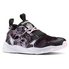 reebok shoes black and white. reebok shoes black and white e