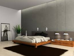 modern minimalist bedroom furniture. Decorating Minimalist Decor Bedroom Luxury And Modern Furniture New 2017 Design Ideas