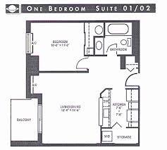 custom open floor house plans awesome custom home plans new floor plans for tiny houses very