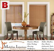 recommendations bali cellular shades new 21 awesome wooden blinds for sliding glass doors