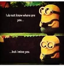 Quotes/Memes (Missing You) on Pinterest | I Miss You, Miss You and ... via Relatably.com