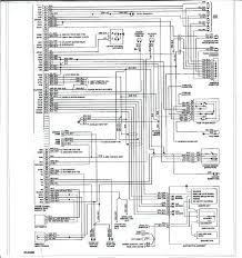 integra wiring harness diagram also releaseganji net Integra Lighting Wiring Diagram Dash integra wiring harness diagram also