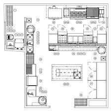 restaurant kitchen layout. Unique Kitchen Restaurant Kitchen Layout Approach Part 1 With S