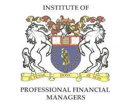 Дистанционное бизнес образование опыт международный диплом спецпредложение Финансовый менеджмент и анализ с сертификацией на dipfm