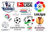 football+league