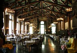 ahwahnee hotel dining room. Ahwahnee Dining Room Captivating The Majestic Yosemite Hotel O