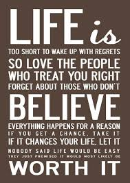 Lifes Too Short Quotes New Download Lifes Too Short Quotes Ryancowan Quotes