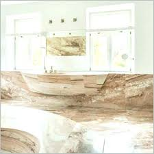 how to clean travertine shower floor how to clean shower tile finding cleaning can i steam how to clean travertine shower floor