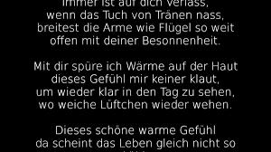 Schöne Sprüche Für Freundin Best Of Geburtstag Beste Freundin Spruch