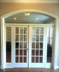 narrow exterior french doors narrow french doors exterior narrow interior french door medium size of double narrow exterior french doors
