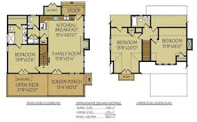 small bungalow house plans homely ideas keen tiny bungalow house plans