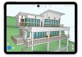 Cad Design Apps For Ipad Umake 3d Modeling Cad For The Ipad And Iphone