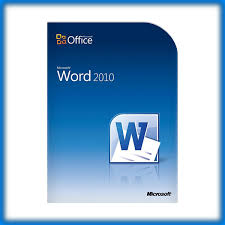 Ms Word Test Questions And Answers Upwork Odesk Elance Microsoft Word 2010 Test Question Answers