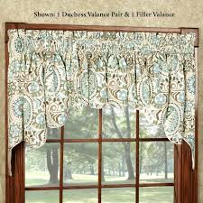 kitchen rust colored curtains kitchen curtain country valances e colored sheer curtains country kitchen curtains