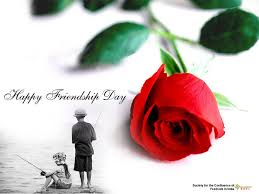 friendship advice images happy friendship day hd wallpaper and background photos