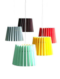 contemporary light shades contemporary lamp shades s glass light large contemporary lamp shades designer ceiling lamp shades uk