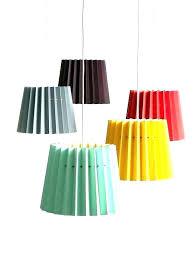 contemporary light shades contemporary lamp shades s glass light large contemporary lamp shades designer ceiling lamp shades uk