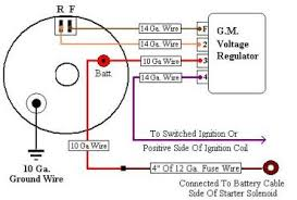wiring diagram for vw beetle voltage regulator wiring diagram 65 mustang wiring solidfonts