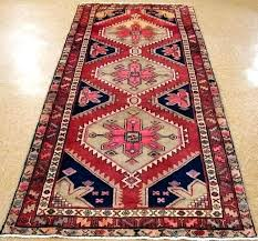 12 x 14 area rugs pertaining to plans by foot