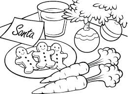 Awesome Disney Christmas Coloring Pages Free Printable For Coloring