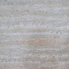 Vinyl Floor Tile Backsplash Flooring Vinyl Floor Tiles Disturbing Asbestos Self Adhesive