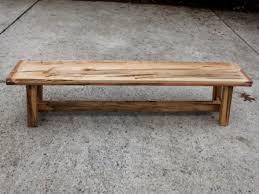 garden bench plans woodworking. simple wooden benches 72 furniture for wood garden bench plans woodworking
