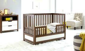 modern nursery furniture. Modern Baby Cribs Furniture For Less White Nursery Sets