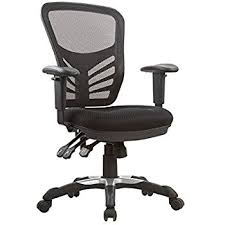 comfort office chair. manhattan comfort governor collection modern comfortable high back mesh adjustable swivel office chair black